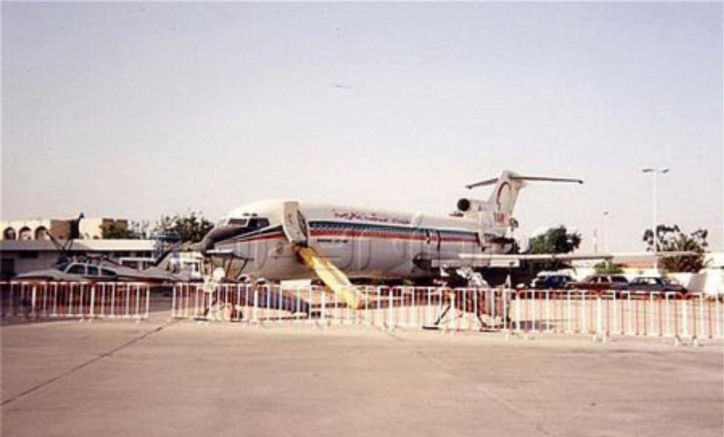 Anciens avions de la RAM 47877710