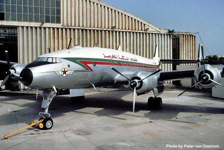 Anciens avions de la RAM 50343811