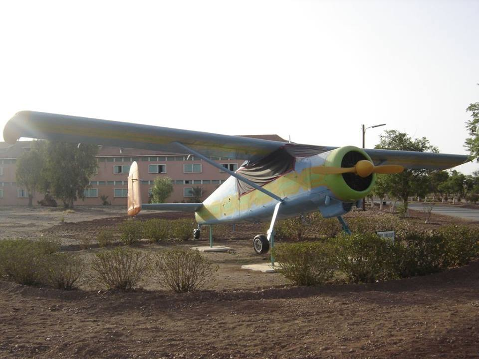 FRA: Photos anciens avions des FRA - Page 11 50541910