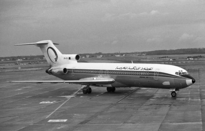 Anciens avions de la RAM - Page 2 Ccg11