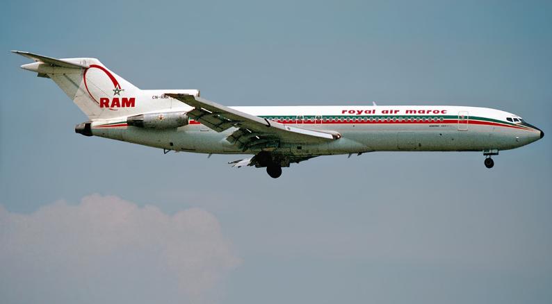 Anciens avions de la RAM - Page 2 Mrm10
