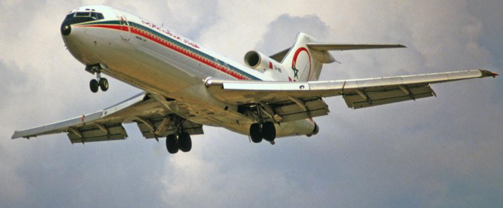 Anciens avions de la RAM - Page 2 Rmo10