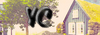 Un nouveau forum à Univers Réel vient d'ouvrir ! - Page 3 Sqfqef10