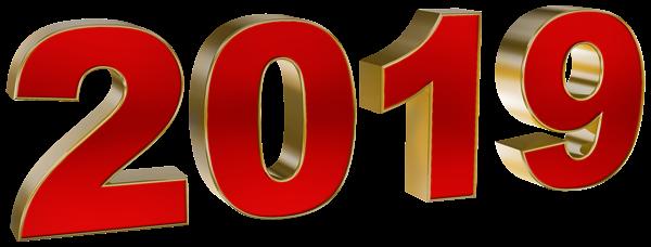 Decoração da Pagina para Ano Novo! 2019_p10