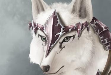 Hela Wolf_a11