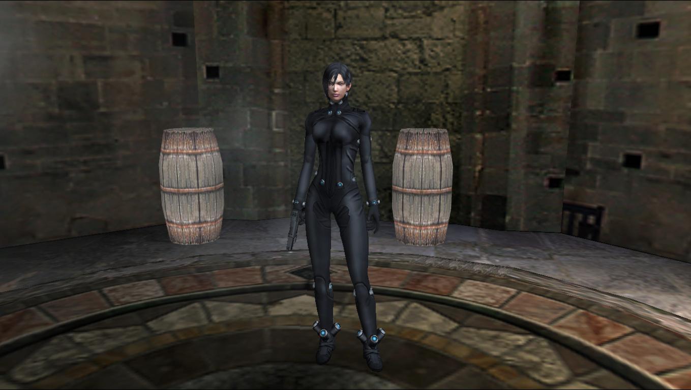 [En remodelación 85%] Resident Evil 4 SkinSelector Ada_ve10