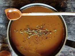 My favorite recipe (Rasitvich Panichvatana NO.11) Images10