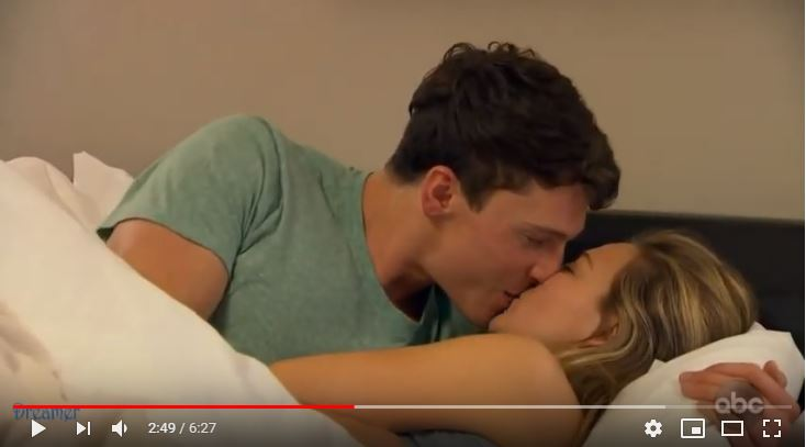 Bachelorette 15 - Hannah Brown - SCaps - NO Discussion - *Sleuthing Spoilers* 300710