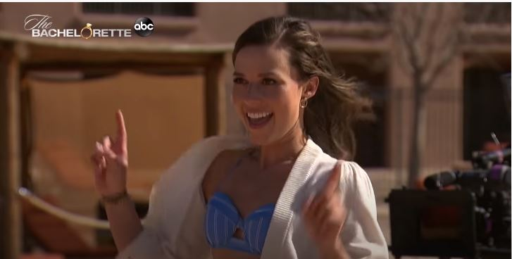 Bachelorette 17 - Katie Thurston - June 7 - Season Preview - M&G - NO Discussion - *Sleuthing Spoilers* - Page 6 A1110