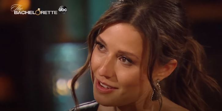 Bachelorette 17 - Katie Thurston - June 7 - Season Preview - M&G - NO Discussion - *Sleuthing Spoilers* - Page 5 A4610