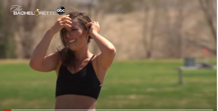 Bachelorette 17 - Katie Thurston - June 7 - Season Preview - M&G - NO Discussion - *Sleuthing Spoilers* - Page 6 A610