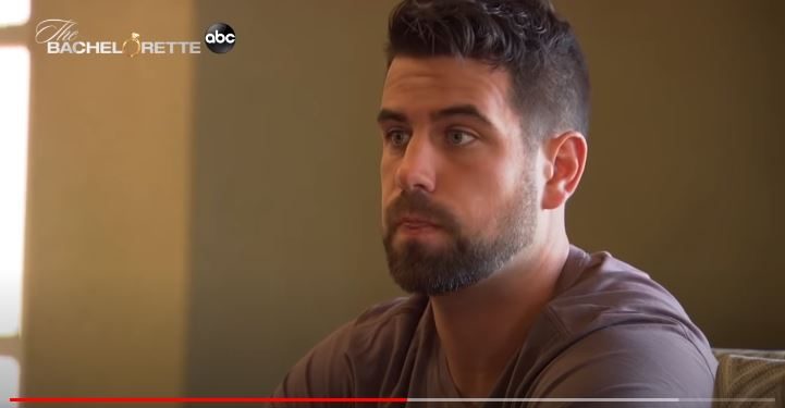 Bachelorette 17 - Katie Thurston - June 7 - Season Preview - M&G - NO Discussion - *Sleuthing Spoilers* - Page 4 A8110