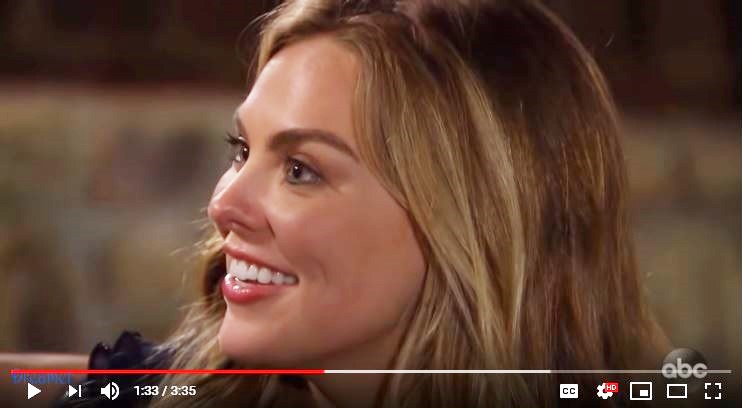 Bachelorette 15 - Hannah Brown - ScreenCaps - *Sleuthing Spoilers* -  - Page 64 Dd1_211