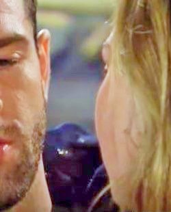 Bachelorette 15 - Hannah Brown - ScreenCaps - *Sleuthing Spoilers* -  - Page 64 Dd3_311