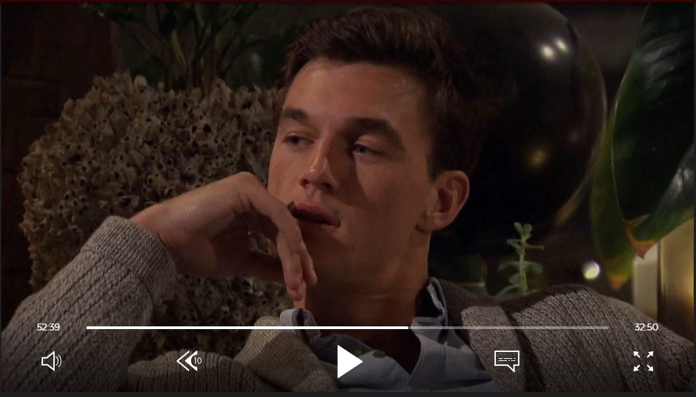 Bachelorette 15 - Hannah Brown - Spoiled  F2 - S/caps - NO Discussion - *Sleuthing Spoilers* Ep2_4210