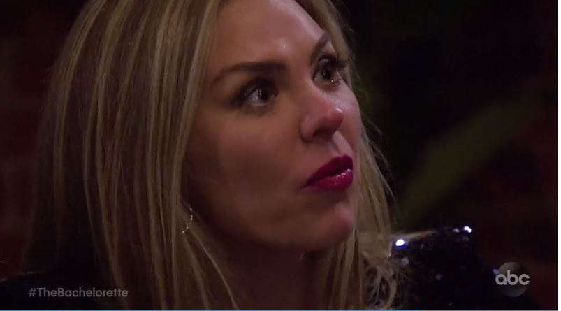 Bachelorette 15 - Hannah Brown - SCaps - NO Discussion - *Sleuthing Spoilers* Ep3_1310