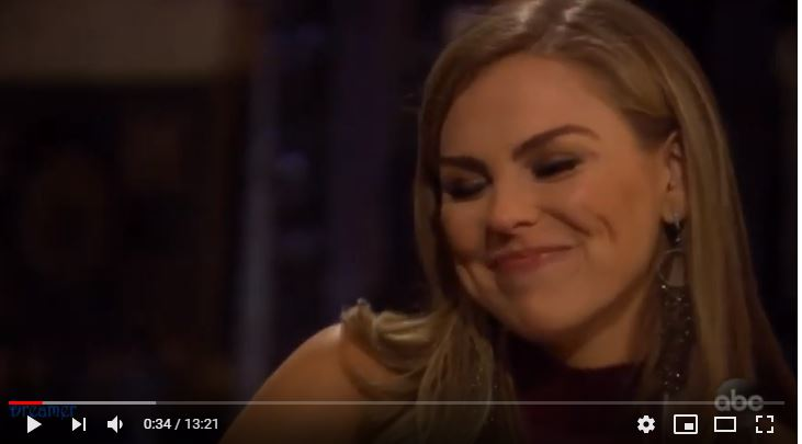 Bachelorette 15 - Hannah Brown - SCaps - NO Discussion - *Sleuthing Spoilers* Ep4_1310