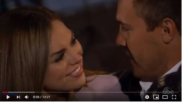 Bachelorette 15 - Hannah Brown - SCaps - NO Discussion - *Sleuthing Spoilers* Ep4_810