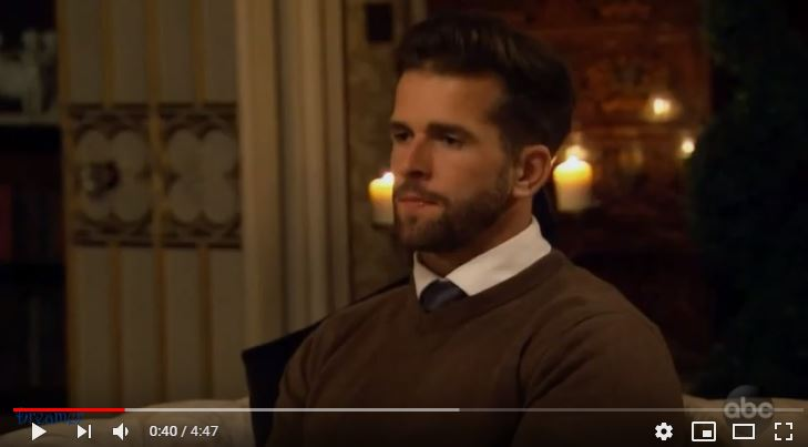 Bachelorette 15 - Hannah Brown - SCaps - NO Discussion - *Sleuthing Spoilers* Ep5_1710