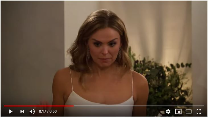 Bachelorette 15 - Hannah Brown - SCaps - NO Discussion - *Sleuthing Spoilers* Ep6_1010