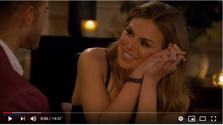 Bachelorette 15 - Hannah Brown - SCaps - NO Discussion - *Sleuthing Spoilers* Ep6_1115