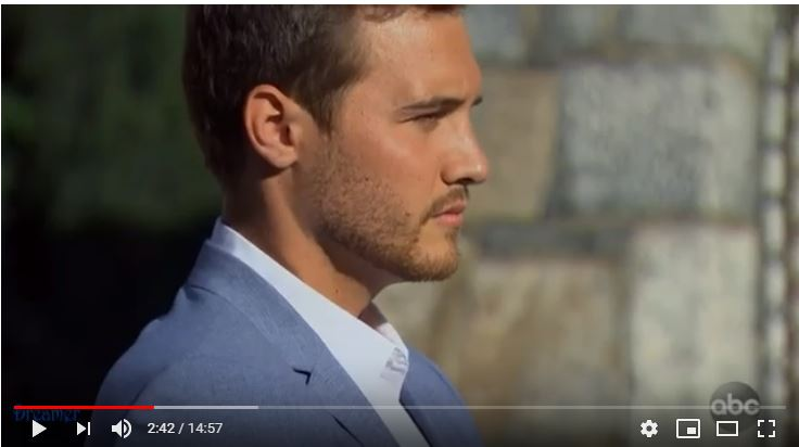 Bachelorette 15 - Hannah Brown - SCaps - NO Discussion - *Sleuthing Spoilers* Ep6_2411