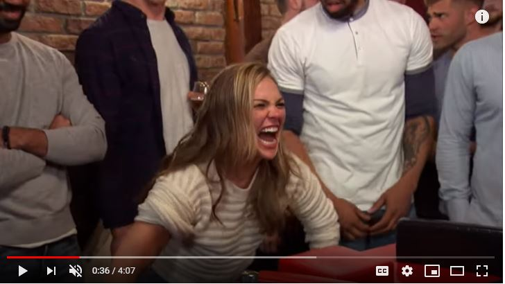 Bachelorette 15 - Hannah Brown - SCaps - NO Discussion - *Sleuthing Spoilers* Ette1210