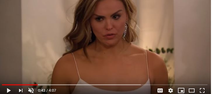 Bachelorette 15 - Hannah Brown - SCaps - NO Discussion - *Sleuthing Spoilers* Ette1510