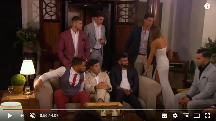 Bachelorette 15 - Hannah Brown - SCaps - NO Discussion - *Sleuthing Spoilers* Ette1710