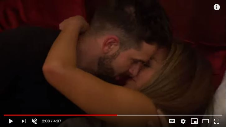 Bachelorette 15 - Hannah Brown - ScreenCaps - *Sleuthing Spoilers* - #2 - Page 3 Ette2912