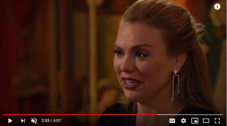 Bachelorette 15 - Hannah Brown - SCaps - NO Discussion - *Sleuthing Spoilers* Ette5610