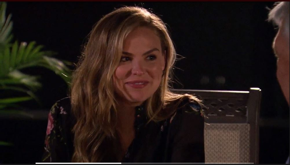 Bachelorette 15 - Hannah Brown - Spoiled F2 - FAN FORUM #2- **SLEUTHING SPOILERS** - Page 4 Htd_4110