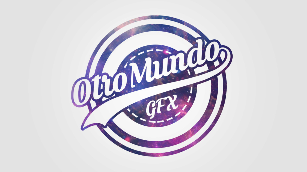 Logos Otromu11