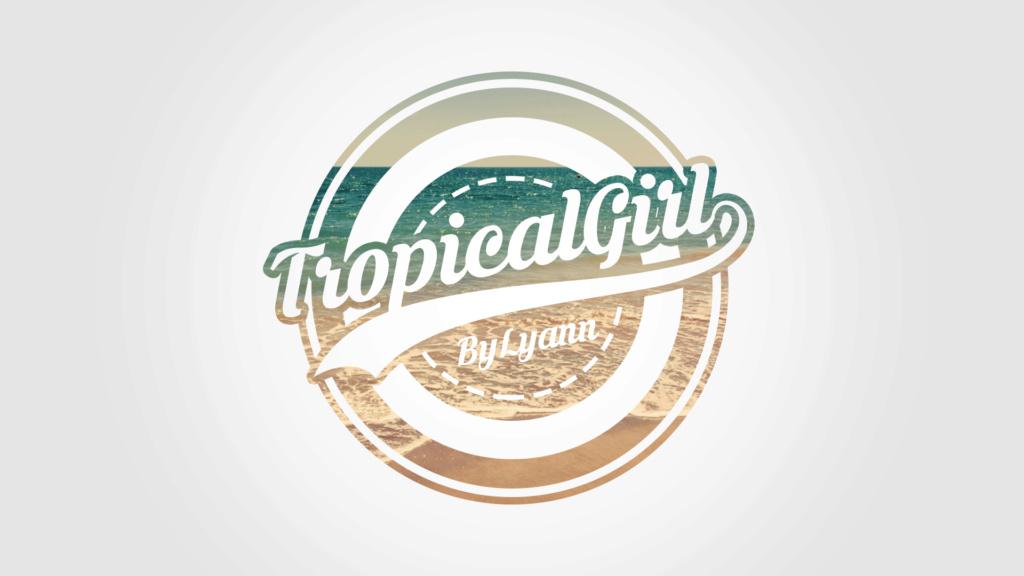 Logos Tropic11