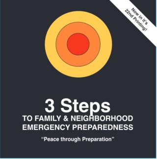 Neighborhood Emergency Handbook Screen22