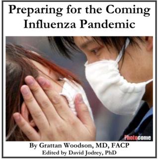 Pandemic Preparedness Guides Screen25
