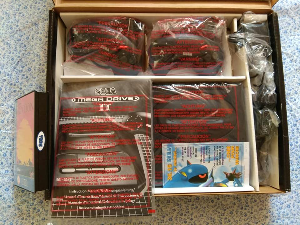 La petite collection de Bahamut 37370410
