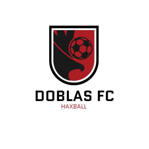 Inscripción a la Copa de clasificación Logo10