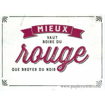 Café broyé -carte10