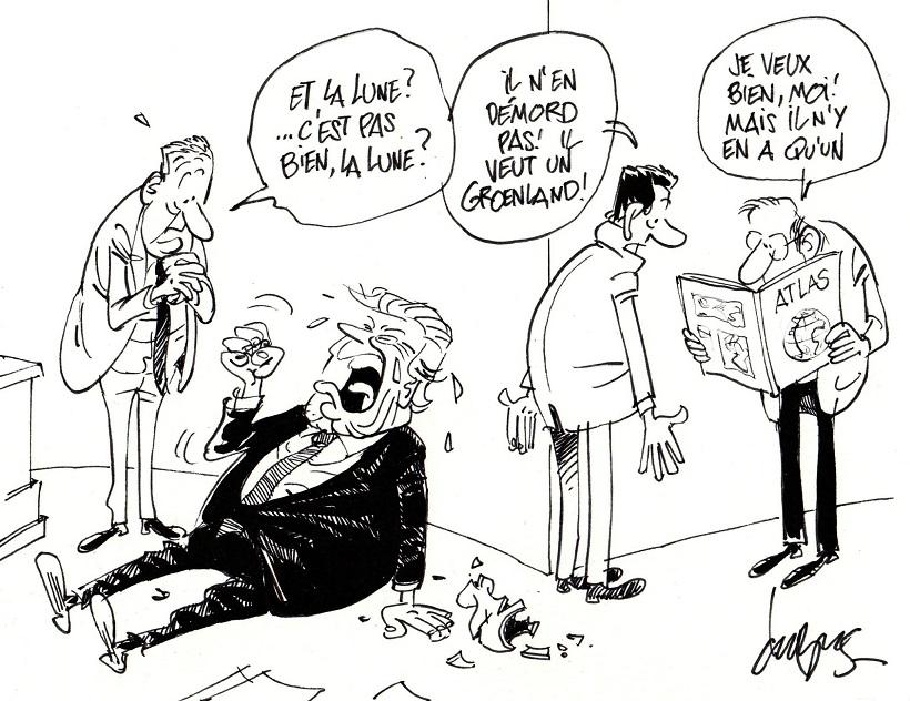 Topicaflood : trolls, viendez HS ! - Page 5 69865611