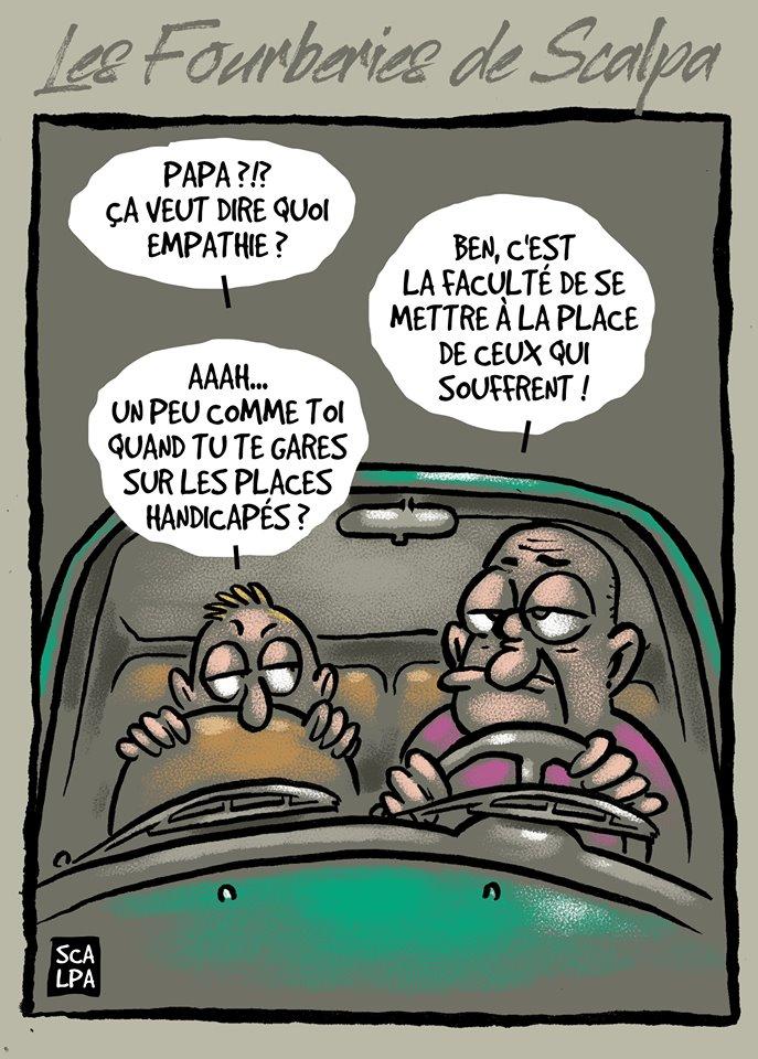 Topicaflood : trolls, viendez HS ! - Page 3 72340410