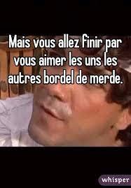 """Boutons """"J'AIME"""" & """"J'AIME PAS""""- Votez, exprimez vous. - Page 5 Bordel11"""