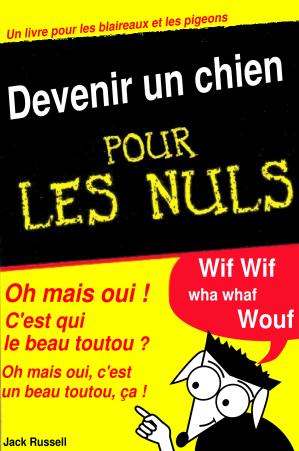 """Boutons """"J'AIME"""" & """"J'AIME PAS""""- Votez, exprimez vous. - Page 4 Chien_10"""
