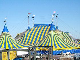 [Jeu] Association d'images - Page 17 Cirque10