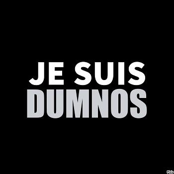 "Presentation  Esteban ""le belge"" - Page 6 Dumnos11"