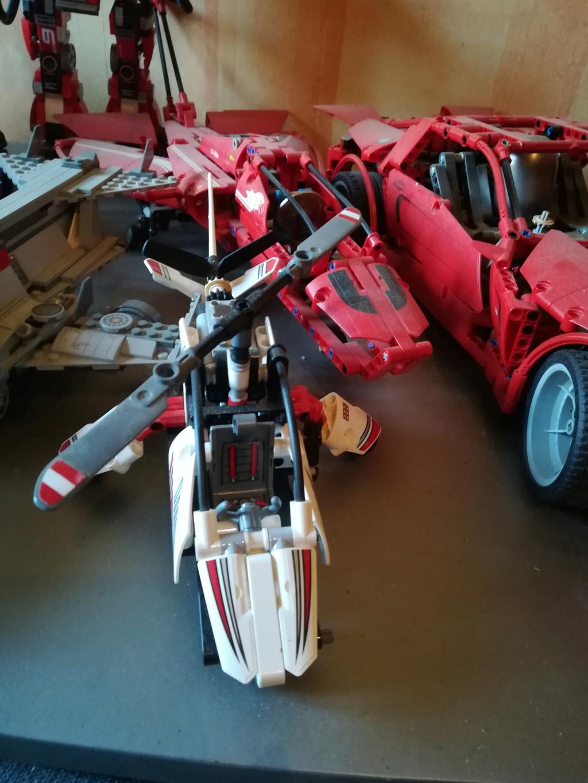 Lego créatifs Img_2024