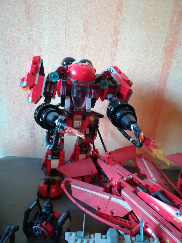 Lego créatifs Img_2025