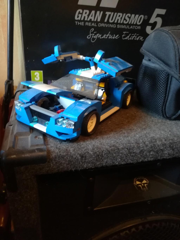 Lego créatifs Img_2026