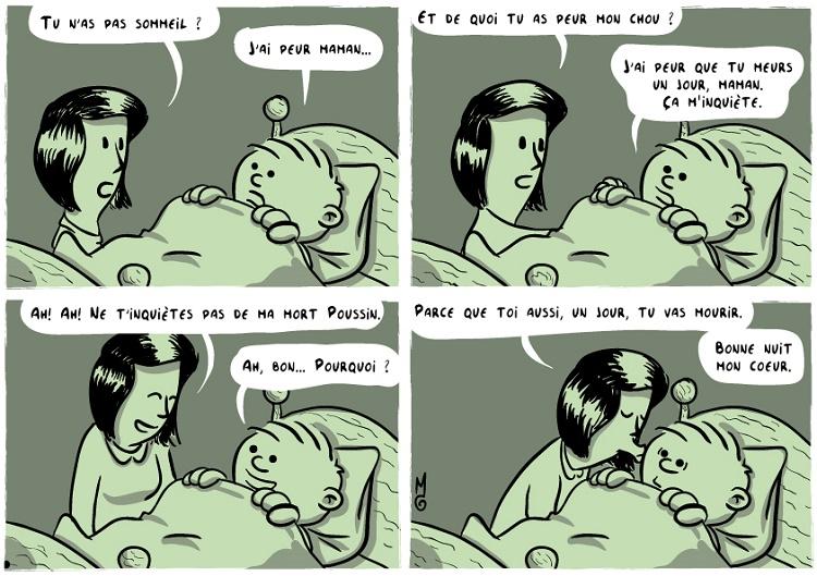 Topicaflood : trolls, viendez HS ! - Page 9 La-mor10