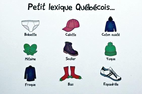 [Jeu] Association d'images - Page 13 Quebec13